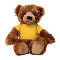 Gotta Get Gund® Arlo Plush Stuffed Animal