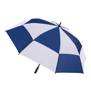 Totes® Stormbeater™ Golf Stick Umbrella