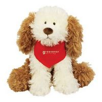 Gotta Get Gund® Crackers Stuffed Dog