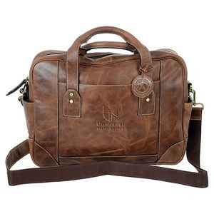 Westbridge Leather Business Case