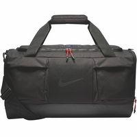 Nike® Sport Duffel Bag Std Serv