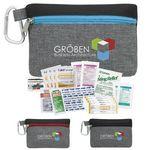 Custom Montana First Aid Kit