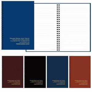 Good Value Classic Notebook
