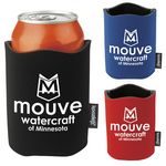 KOOZIE® Fancy Edge Can Kooler