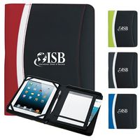 Atchison® e-Junior Color Curve Tablet Holder
