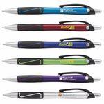Souvenir® Story Pen