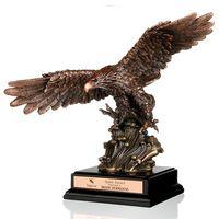 Jaffa® Soaring Heights Eagle Award