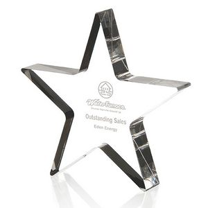 Jaffa® Superstar Award