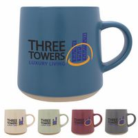 15 Oz. Good Value® Melrose Mug