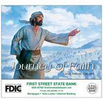 Journey of Faith Catholic Calendar