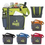Atchison® Market Cooler Tote