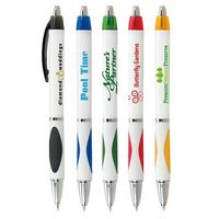 BIC Graphic® Spot Pen