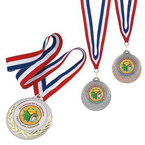 Jaffa Laurel Wreath Medal