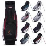 Titleist® Hybrid 5 Golf Bag