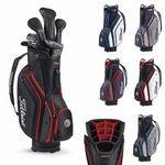 Titleist® Lightweight Cart Bag