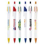 Good Value® Dart Pen