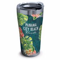 20 Oz. Tervis® Stainless Steel Tumbler (4-Color Process)