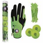 Zero Friction® Supertubes® Custom Glove