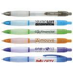 Custom GoodValue Chiller Ballpoint Pen