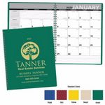 Custom Triumph 2020 Monthly Planner
