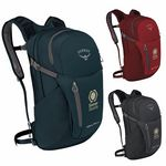 Custom Osprey Daylite Plus Backpack