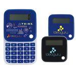 Custom GoodValue Slider Calculator