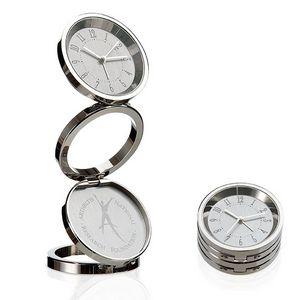 Jaffa Momentum Clock