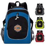 Good Value® Homestretch Backpack