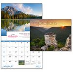 Custom GoodValue Inspirations for Life Calendar (Window)