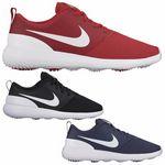 Nike® Roshe G. Golf Shoe