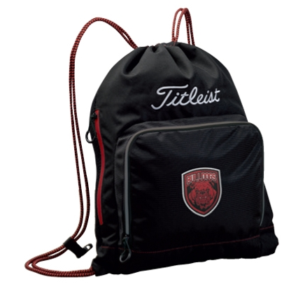 Titleist Essentials Sack Pack Bag