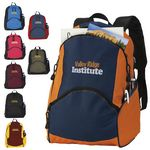 Atchison® On The Move Backpack