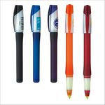 Custom Good Value Duo Twist Highlighter Pen