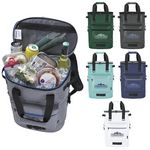 KOOZIE® Olympus Kooler Backpack