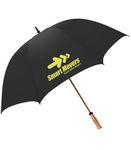 Custom Peerless Umbrella the Mullins