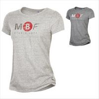 Alternative® Eco Ideal Tee Shirt