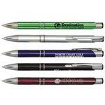 Custom Zenith Ballpoint Pen