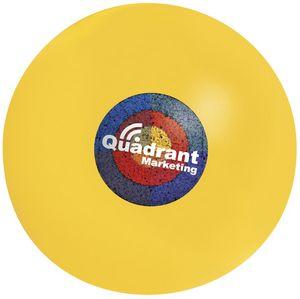 BIC Graphic Colored Stress Ball