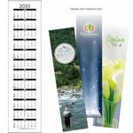 Good Value® Bookmark