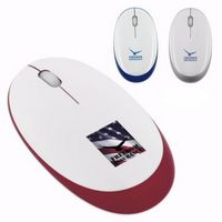 Good Value® Halo Optical Mouse