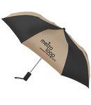 Custom Peerless The Revolution Umbrella