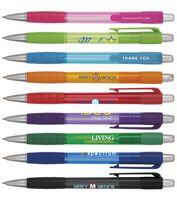 BIC Graphic® Element Pen