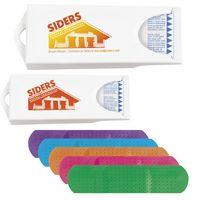 Good Value® Original Bandage Dispenser w/Fashion Bandages