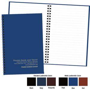 Triumph Classic Notebook