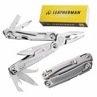 Leatherman® Rev™ Multi-Tool