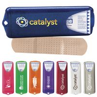 Good Value® Nuvo Bandage Dispenser w/Standard Bandages