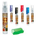 Custom GoodValue 7.5 Ml Hand Sanitizer Spray