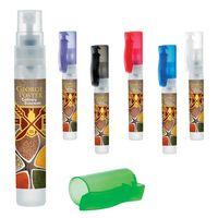 7.5 Ml Good Value® Hand Sanitizer Spray