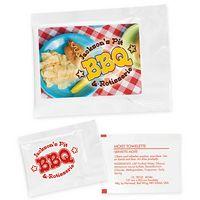 Good Value® Moist Towelette Packet