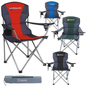 BIC Graphic Premium Stripe Chair